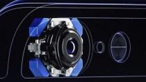 iPhone 6S soll kr�ftigen Sprung beim Kamera-System machen