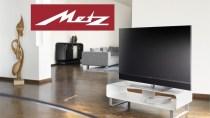 Metz-Insolvenz: Die nächste große Pleite der deutschen TV-Hersteller
