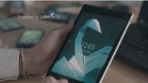 Jolla best�tigt: nicht jeder Crowdfunder wird sein Tablet bekommen