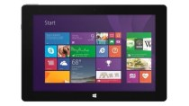 Preisbrecher: One Windows 10-Zoll-Tablet mit Tastatur f�r 169 Euro