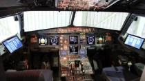 Lufthansa-Piloten fliegen jetzt mit dem Surface Pro 3