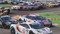 Project Cars: Beeindruckende Screenshots des neuen Rennspiels
