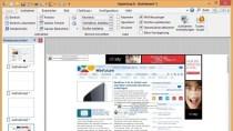 HyperSnap - Umfassendes Screenshot-Tool