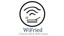 WLAN-�rger mit iOS 8 & OS X: App soll Empfangsprobleme l�sen