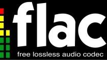 Fehler beim Support: Windows 10 behandelt FLAC wieder stiefmütterlich