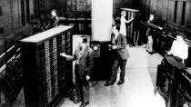ENIAC: Erster elektronischer Rechner ist jetzt �ffentlich zug�nglich