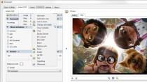 XnConvert: Umfangreicher kostenloser Konverter für Bilder