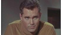 """Abgelehnt! - Drehstart f�r """"Star Trek"""" vor genau 50 Jahren"""