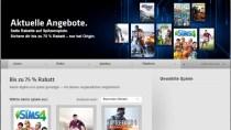 Black Friday auf Origin: Electronic Arts mit Rabatten bis zu 75%