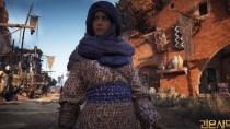 """Beeindruckendes """"Black Desert Online"""" wird bald offen zugänglich"""