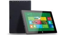Die Karawane zieht weiter: Hersteller von No-Name-Tablets geben auf