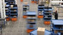 Amazons Roboter-Logistik-Armee arbeitet künftig auch in Deutschland