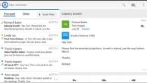 Bericht: Microsoft will mobiles Outlook durch Acompli Email ersetzen