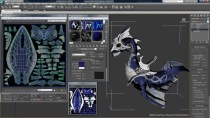 Autodesk: 3ds Max, Maya, AutoCAD & Co f�r Sch�ler & Lehrer gratis