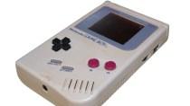 HDmyboy: Erweiterung bringt Game Boy-Spiele auf den HD-Fernseher