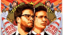 Nach dem Hack: Warum Sony jetzt The Interview streamen l�sst