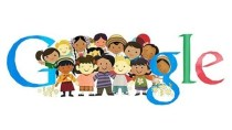 "Google feuert Mitarbeiter nach Kritik an ""politisch korrekter Monokultur"""