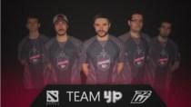 YouPorn & E-Sports: ESL l�sst Team YP nicht bei ihren Turnieren zu