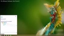 Neue Cortana-Screenshots zeigen eine schnelle Weiterentwicklung