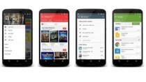 Google wird im März Millionen Apps aus dem Play Store werfen