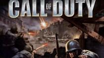 Nächstes Call of Duty könnte zum Zweiten Weltkrieg zurückkehren