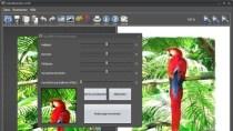 FotoSketcher - Bilder mit Filtern verschönern