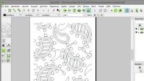 LibreCAD - Freeware f�r 2D-CAD-Zeichnungen