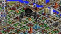 SimCity 2000: Electronic Arts verschenkt derzeit Aufbau-Klassiker