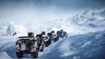 Zu viel Frust: Battlefield 4-Community will morgen in Streik treten
