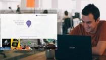 BitTorrent entl�sst mehr als ein Viertel seiner Mitarbeiter