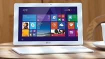 Windows 8.1: Bing-Version bewahrt PC-Markt vor dem Absturz