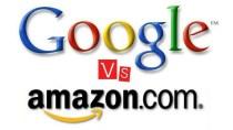 Streithähne: Google zieht Youtube bei Fire TV ab, Amazon kommt zuvor