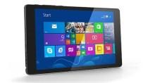Archos 80 Cesium: Windows-8.1-Tablet im 8-Zoll-Format f�r 129 �