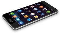 Elephone P5000: 9,3mm-Smartphone mit 5.350 mAh-XXL-Akku