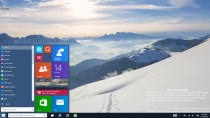 Windows 10: Neues Update f�r Tester kommender Builds Pflicht