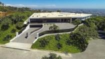 Alter Schwede: Markus Persson kauft 70-Millionen-Dollar-Mega-Villa