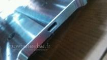 Samsung Galaxy S6: Neuer Foto-Leak zeigt kompletten Prototypen