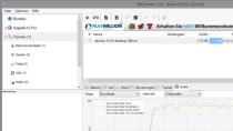 BitTorrent - Kostenloses Filesharing-Tool