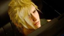 Viele Final Fantasy-Titel kommen erstmals für Xbox One und Switch