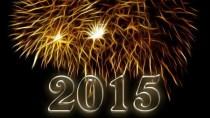 WinFuture.de wünscht euch einen guten Rutsch ins Jahr 2015!