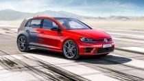 VW-Hack: Kernproblem ist wohl schlicht ungetestete Software in Autos