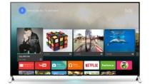 Android zeigt im TV-Screensaver die Privatfotos tausender anderer User