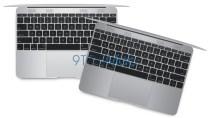 """Viele Infos zum """"radikal neuen"""" 12-Zoll-MacBook Air aufgetaucht"""