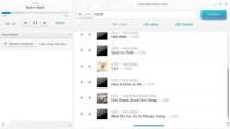 Freemake Music Box - Tool f�r Online-Musik
