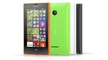 Windows 10-Ready: Aldi bietet Einsteiger-Ger�t Lumia 532 f�r 70�