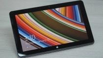 """Pipo """"K2"""": G�nstige Tablets mit Intel Core M im Anmarsch"""