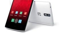 QHD-Aufl�sung und hoher Preis: neue Ger�chte zum OnePlus Two