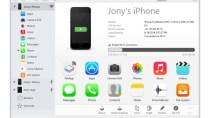 Tipp: Gratis-Lizenz der iTunes-Alternative iMazing bei MacHeist