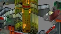 Half-Life: Fan baut Kult-Shooter in isometrischer Ansicht nach