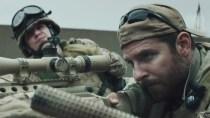 American Sniper: Piraterie verhindert Rekord nicht (im Gegenteil?)